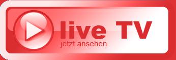 Tv Zdf Heute Pr... Livetv Deutsch