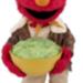 Bilder zur Sendung Elmo - das Musical