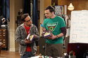 Pro7 21:15: The Big Bang Theory
