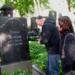 Bilder zur Sendung Der Mann, der Nofretete verschenkte - James Simon, der vergessene M�zen