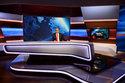 ZDFinfokanal 21:45: heute-show