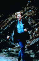 Kelly McGillis in: Storm Chasers - Im Auge des Sturms