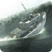 Bilder zur Sendung Geheimnisse der Tiefe: Riesenwellen