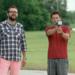 Bilder zur Sendung Top Gear USA