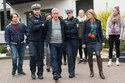 ZDF 20:15: Der Staatsanwalt