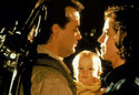 Kabel1 22:20: Ghostbusters II
