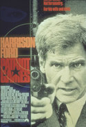 Harrison Ford in: Die Stunde der Patrioten