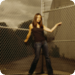 Bilder zur Sendung Smallville