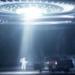 Bilder zur Sendung Die X-Akten: Begegnungen der dritten Art