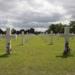 Bilder zur Sendung Die wahre Geschichte: Der Soldat James Ryan