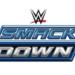 Bilder zur Sendung SmackDown