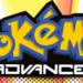 Bilder zur Sendung Pok�mon: Advanced