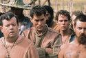 Ray Liotta in: Flucht aus Absolom
