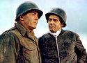 Henry Fonda in: Die letzte Schlacht