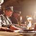 Bilder zur Sendung Adolf Hitler - Wahn und Wahnsinn