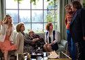 G�rard Depardieu in: Das Schmuckst�ck