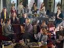 Julia Roberts in: Mona Lisas L�cheln