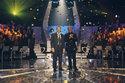 ServusTV 20:15: Mein bester Freund
