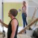 Bilder zur Sendung Zuhause im Gl�ck - Unser Einzug in ein neues Leben