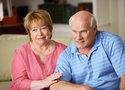 Kathy Bates in: Zum Ausziehen verf�hrt