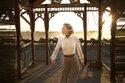Nicole Kidman in: Australia