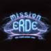 Bilder zur Sendung Mission Erde - Sie sind unter uns