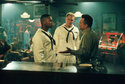 Cuba Gooding Jr. in: Men of Honor