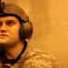 Bilder zur Sendung Black Ops - Das Ende von Osama bin Laden