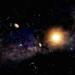 Bilder zur Sendung Geheimnisse des Weltalls: Zuhause in der Milchstra�e