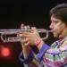 Bilder zur Sendung Arturo Sandoval - Live von der Jazzb�hne Berlin 1988