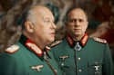 Ulrich Tukur in: Rommel