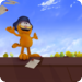 Bilder zur Sendung Garfield - (The Garfield Show)