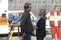 ZDF 20:15: Die Chefin