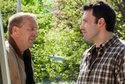 Kevin Costner in: The Company Men - Gewinn ist nicht alles