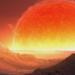 Bilder zur Sendung Der Tag an dem die Sonne explodiert