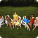 Bilder zur Sendung Desperate Housewives
