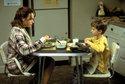 Toni Collette in: The Sixth Sense