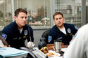Channing Tatum in: 21 Jump Street