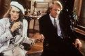 Meryl Streep in: Die Teufelin