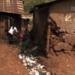 Bilder zur Sendung Kein Stilles �rtchen in Kibera