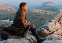 Tom Hanks in: Cloud Atlas - Der Wolkenatlas