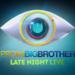 Bilder zur Sendung Promi Big Brother - Die Late Night Show