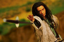 Leslie Cheung in: Ashes of Time - Redux