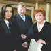 Bilder zur Sendung Richterin Barbara Salesch