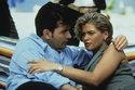 Charlie Sheen in: Highway Heat - Die Wahnsinnsjagd