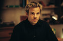 Stephen Dorff in: Riders - Die Cops im Nacken