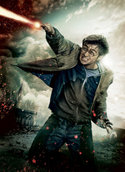 RTL 20:15: Harry Potter und die Heiligt�mer des Todes, Teil 2