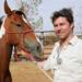 Bilder zur Sendung 12.378 km Australien - Sven Furrer auf Abwegen