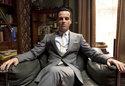 ARD 23:30: Sherlock - Der Reichenbachfall