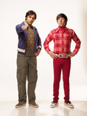 Pro7 21:15: The Big Bang Theory
